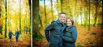 steve engagement session hshire wedding photographer