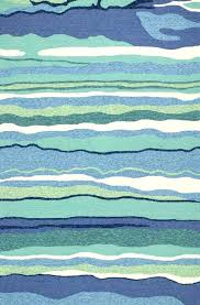 Nautical Area Rugs Nautical Area Rugs Marvelous Best Cottage Area Rugs Images