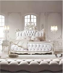 Classical Bedroom Furniture Bedroom Furniture Sets Traditional Bedroom Furniture