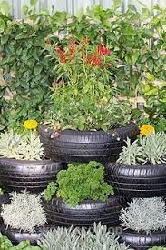 182 best small gardens images on pinterest small gardens little