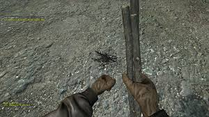 dayz 0 53 cooking tripod are in how to craft u0026 recipes dayz tv