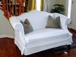Chippendale Camelback Sofa Slipcovers 35 Best Slip Covers Images On Pinterest Sofa Slipcovers Sofa