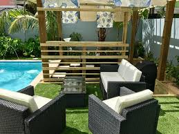 Patio Furniture West Palm Beach Fl Tropical Garden Bungalow West Palm Beach Fl Booking Com