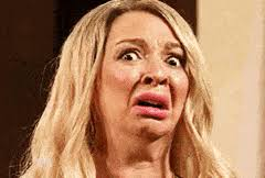 Surprised Face Meme - shock face gifs search find make share gfycat gifs