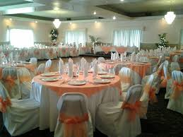 Baby Shower Venues Los Angeles Area 7 Baby Shower Spaces Near Fresno Ca