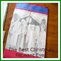 the best pageant book unit pageants school and
