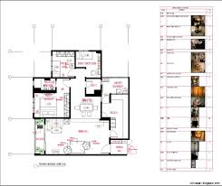 home design layout awesome ideas apartment designs shown with