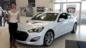 2016 hyundai genesis coupe sports cars 2015 hyundai genesis coupe r spec pearl white 3 8 6 speed