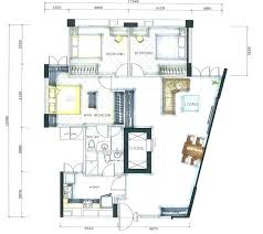room planner free furniture layout tool free online exciting office layout tool
