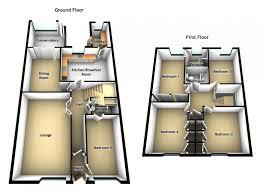 Free Floor Plan Maker Beautiful Best Home Floor Plan Design Software New Home Plans Design