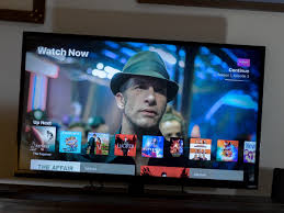 tv guide for antenna users hulu with live tv u2014 everything you need to know imore