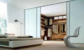 wardrobes wall to wall wardrobes in bedroom wall to wall