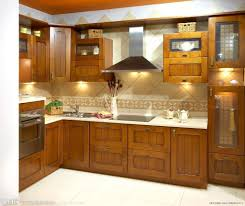 backsplashes kitchen backsplash ideas with dark wood cabinets off