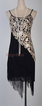 great gatsby inspired prom dresses 2 best 25 great gatsby dresses ideas on gatsby inspired