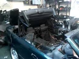bmw 3 series convertible roof problems bmw e36 convertible roof operational