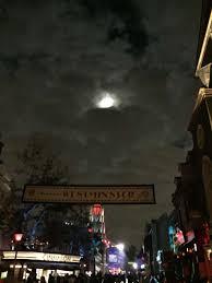 universal studios hollywood halloween horror nights universal studios hollywood halloween horror nights und der ganz