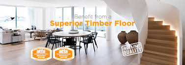 Cheap Laminate Flooring Sydney Se Timber Floorboard Showrooms Sydney U0026 Melbourne