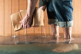Basement Waterproofing Harrisburg Pa Don U0027t Let Your Flooded Basement Sink You Basements And Sinks