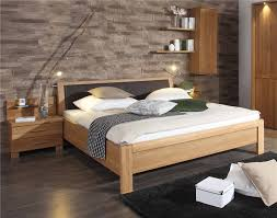 Light Oak Bedroom Furniture Sets Contemporary Oak Bedroom Furniture Apartments Design Ideas