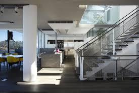 Home Decor Blogs Australia by Clovelly House Rolf Ockert Design Archdaily