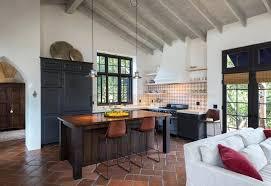 colonial home interior design modern homes modern style interior design modest homes