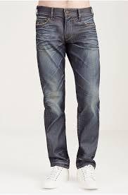 light blue true religion jeans true religion outlet store coupons true religion geno slim jean