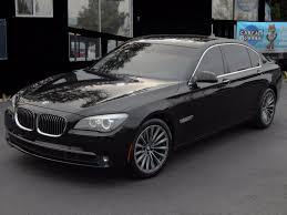 bmw lexus v8 for sale used cars for sale kent wa 98032 supreme motors