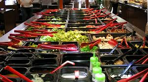 Are You Can Eat Buffet by How Do Restaurants Set Their Buffet Prices