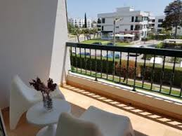 apartments for rent in vilamoura 841 apartments in vilamoura