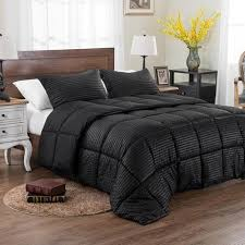 Home Goods Comforter Sets Comforters Sheet Sets U0026 Pillows Home Goods Galore