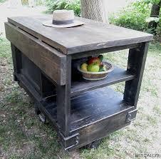 Kitchen Island Black 100 Black Kitchen Island Cart Granite Countertop Kitchen