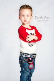 Gucci Clothes For Baby Boy 38 Best Cassidy Ann Photography Images On Pinterest Photos