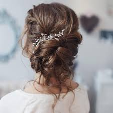 soft updo hairstyles loose updo for wedding wedding ideas uxjj me