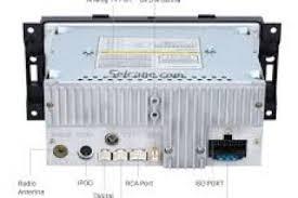 1999 subaru legacy stereo wiring diagram wiring diagram