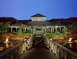 wedding venues ta fl wedding venues ta wedding venues wedding ideas and inspirations