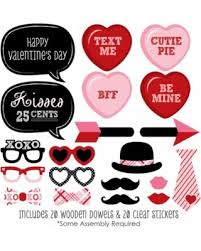 photo booth props for sale amazing fall savings on s day photo booth props kit