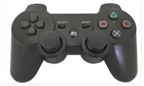 home depot black friday couponsamazon video games deals u0026 coupons groupon