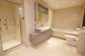 panelled walls white bathroom ideas white curly pattern wallpaper shower panelled