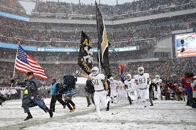 Triad Flag Football Army Rocked By Web Report On West Point Football Team Military Com