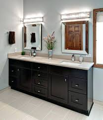 Bathrooms Mirrors Ideas by Bathroom Mirrors For Double Vanity U2013 Amlvideo Com