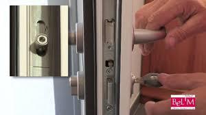 comment ouvrir une serrure de porte de chambre changer un barillet villeneuve la garenne tel 09 70 24 83 95