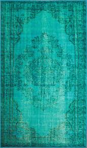Turquoise Rug 5x7 Best 25 Turquoise Rug Ideas On Pinterest Teal Rug Turquoise
