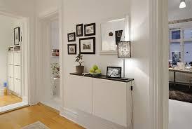 wall decor at home interior design interior wall decor home decoration ideas wall