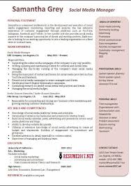 accountant resume exles accountant resumes exles tgam cover letter