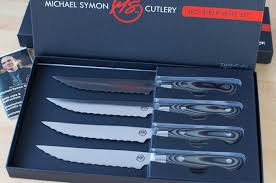 ergo chef michael symon u0027s cutlery review art and the kitchen