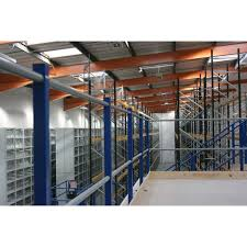 mezzanine floors planning permission mezzanines mezzanine floors p d projects ltd