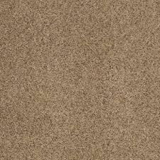carpet chaign il flooring surfaces inc