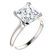 gold engagement rings 500 27 best solitaire engagement rings images on jewelry