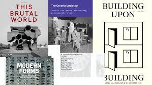 home architecture and design trends architecture cool architecture textbooks home interior design