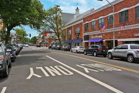 wallethub ranks westfield 19 in the 2017 u0027s best small cities in